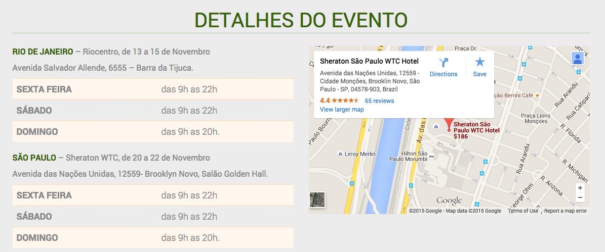 datelhes_do_Evento_t_harv_brasil
